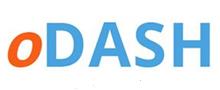 oDash reviews