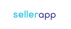 SellerApp reviews