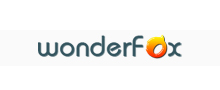 WonderFox HD Video Converter Factory Pro reviews