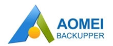 AOMEI Backupper reviews
