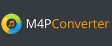 Easy M4P Converter