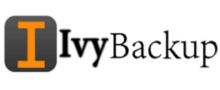 IvyBackup reviews