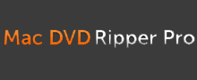MacX DVD Ripper Pro reviews