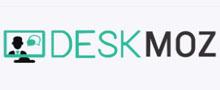 DeskMoz reviews