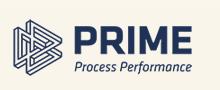 PRIME BPM