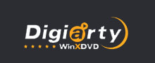 WinX DVD Ripper Platinum reviews