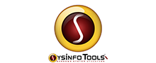 SysInfoTools OST to PST Converter