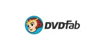 DVDFab Player 5 reviews