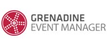 Grenadine Event Manager reviews