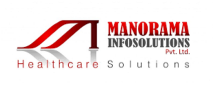 Manorama Lifeline Enterprise