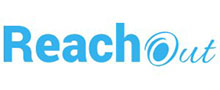 ReachOut Suite reviews