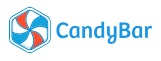 CandyBar reviews