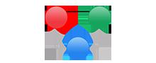 Output Messenger reviews