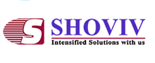 Shoviv Exchange Server Suite