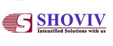 Shoviv Exchange Server Suite reviews