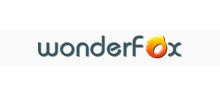 WonderFox DVD Video Converter reviews