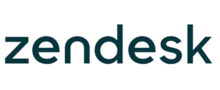 Zendesk reviews
