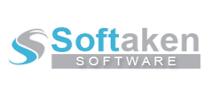 Softaken OST File Exporter reviews