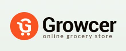 Growcer reviews
