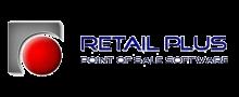 Retail Plus POS
