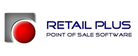 Retail Plus POS reviews