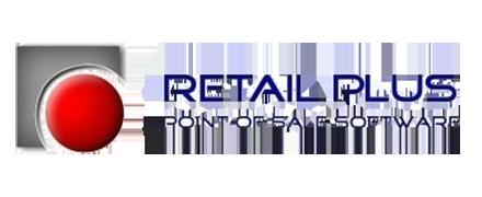 Retail Plus POS reviews
