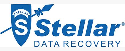 Stellar Converter for OST reviews