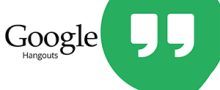 Google Hangouts  reviews