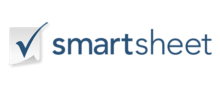 Smartsheet  reviews