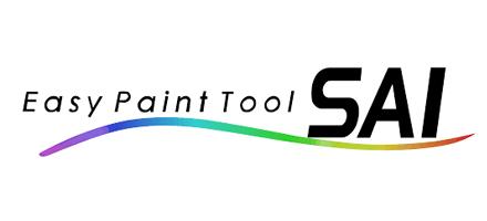 Painttool Sai Review Pricing Pros Cons Features Comparecamp Com