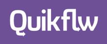 Quikflw