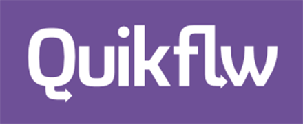 Quikflw reviews