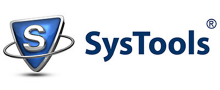 SysTools NSF to PST Converter