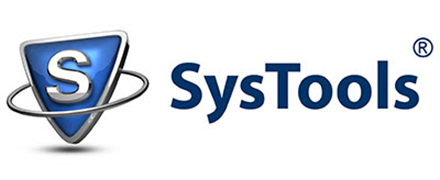SysTools NSF to PST Converter reviews