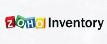 Zoho Inventory