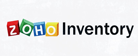 Zoho Inventory reviews