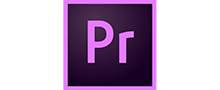 Adobe Premiere Pro reviews