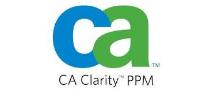 CA Clarity  reviews