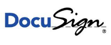 DocuSign reviews