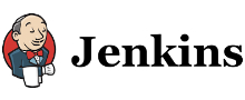 Jenkins  reviews