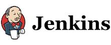 Jenkins  reviews