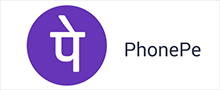 PhonePe reviews