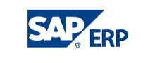 SAP ERP reviews