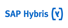 SAP Hybris reviews