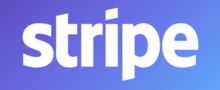 Stripe  reviews