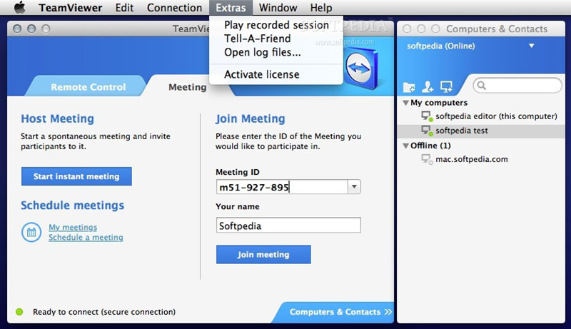 TeamViewer Review: Pricing, Pros, Cons & Features