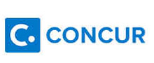Concur reviews