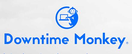 Downtime Monkey reviews