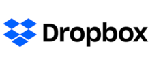 Dropbox Business reviews