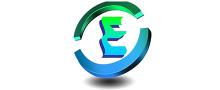 Enstella OST to PST Converter